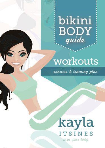 24c5b0c9ea249cdf523fdd80a0c9fc26--bikini-body-workouts-exercise-workouts