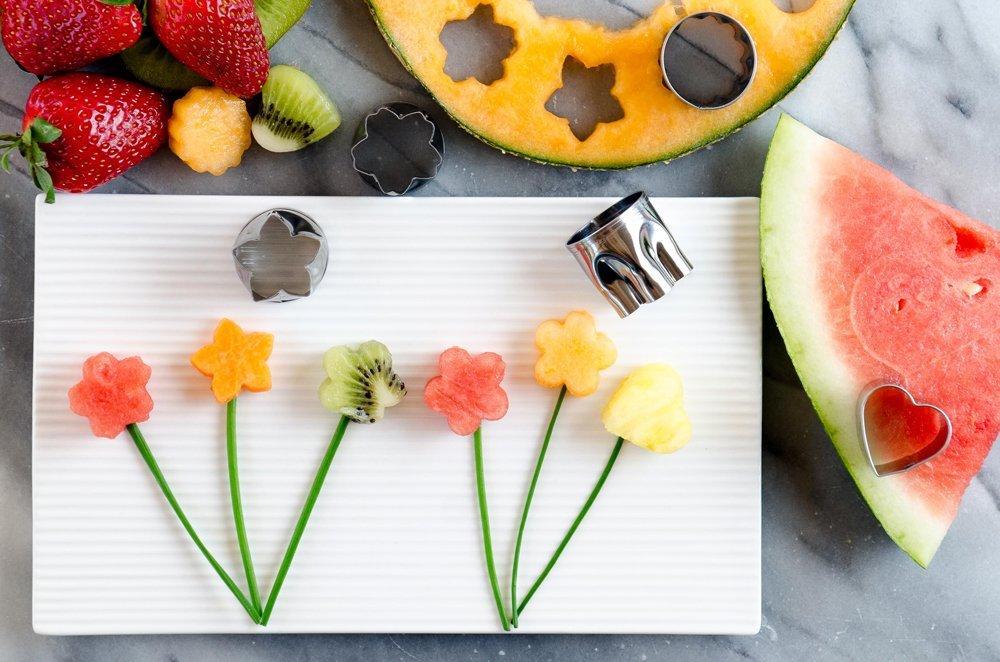 amazon fruit
