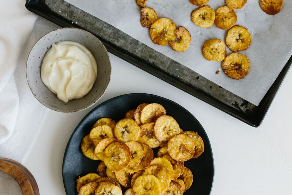 Baked-Plantain-Chips-Paleo-18-1
